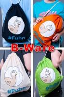Fuhn Beutel (B-Ware)